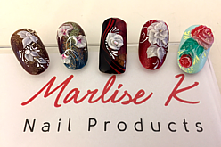 Marlise K Products